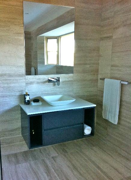 Bathroom 295