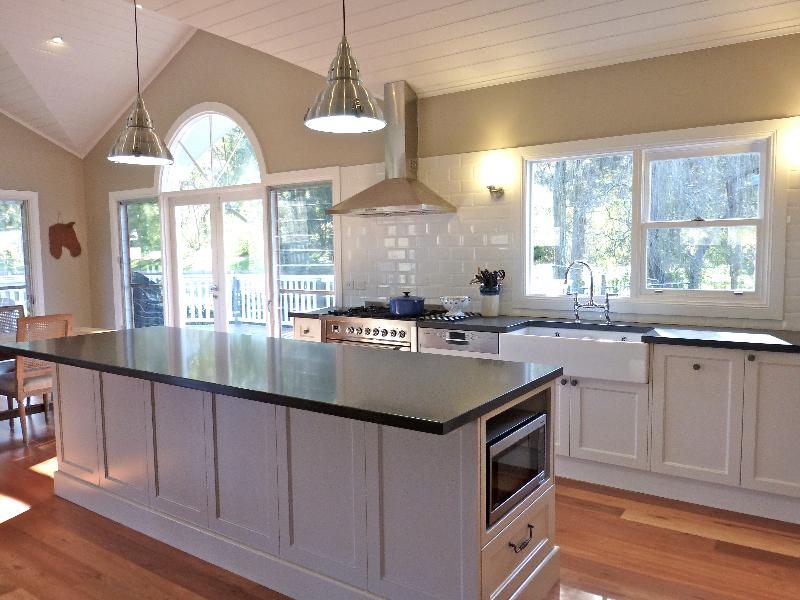 Kitchen 240