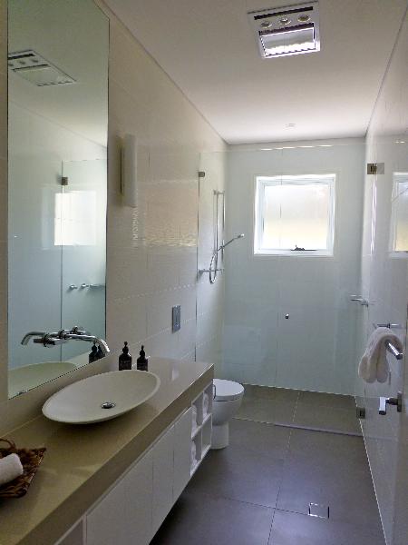 Bathroom 265