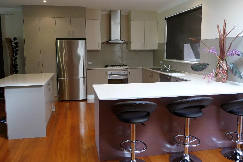 Kitchen 265