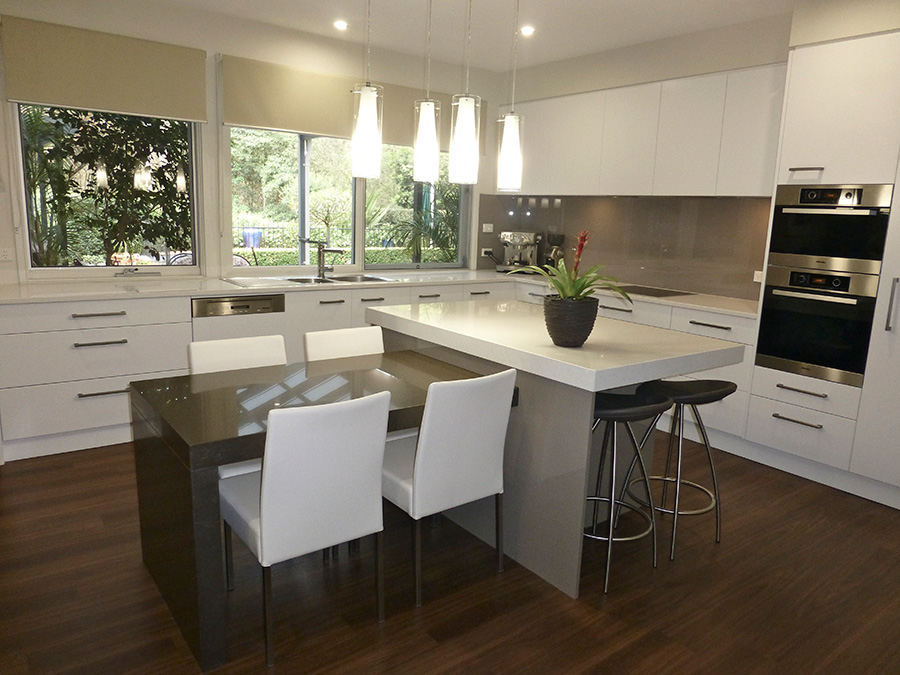 White Bar Stools Sydney Images 18 Modern Kitchen