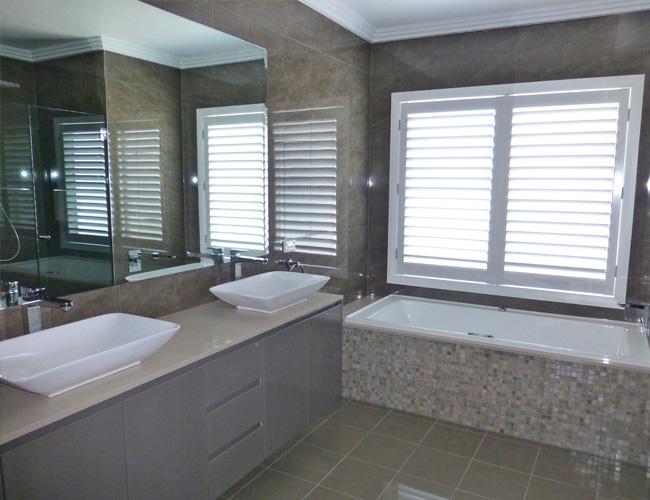 Bathroom 200
