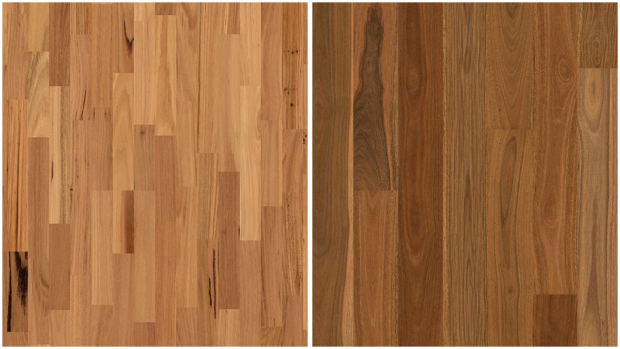 Fabulous flooring terrific timber for Timber flooring