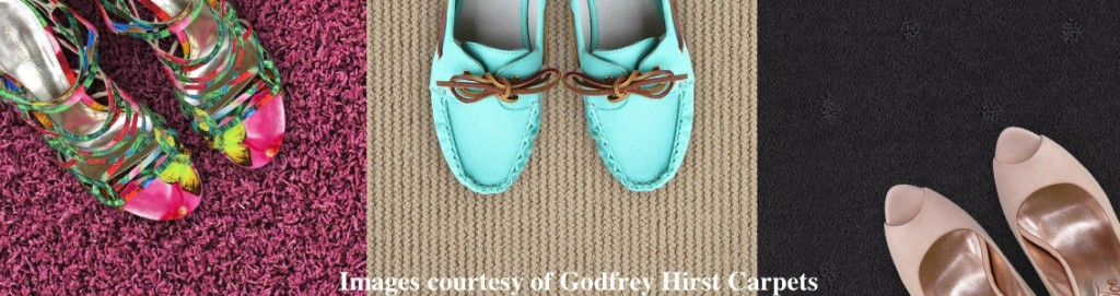 what_is_carpet-styles-types-banner