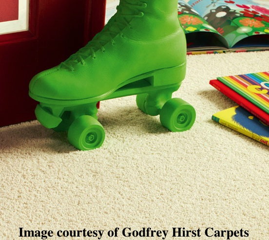what_is_carpet-styles-types-cut_pile_twist-primary_1