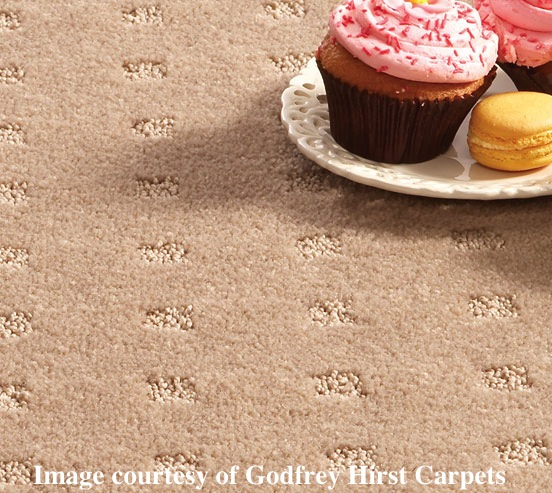 what_is_carpet-styles-types-level_loop_cut_pile-primary_1