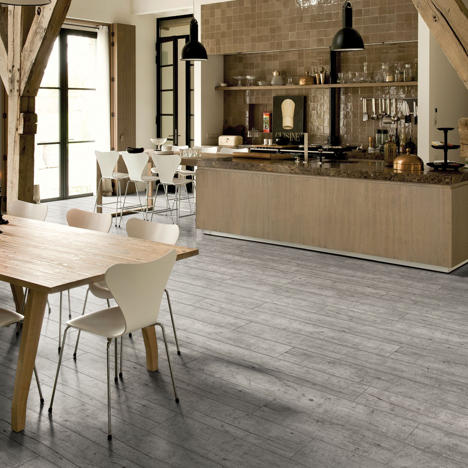 Fabulous flooring vibrant vinyl cork for Fabulous flooring