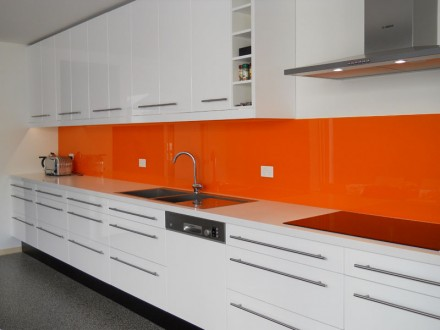 Cool kitchens part 2 - Deco glace ...