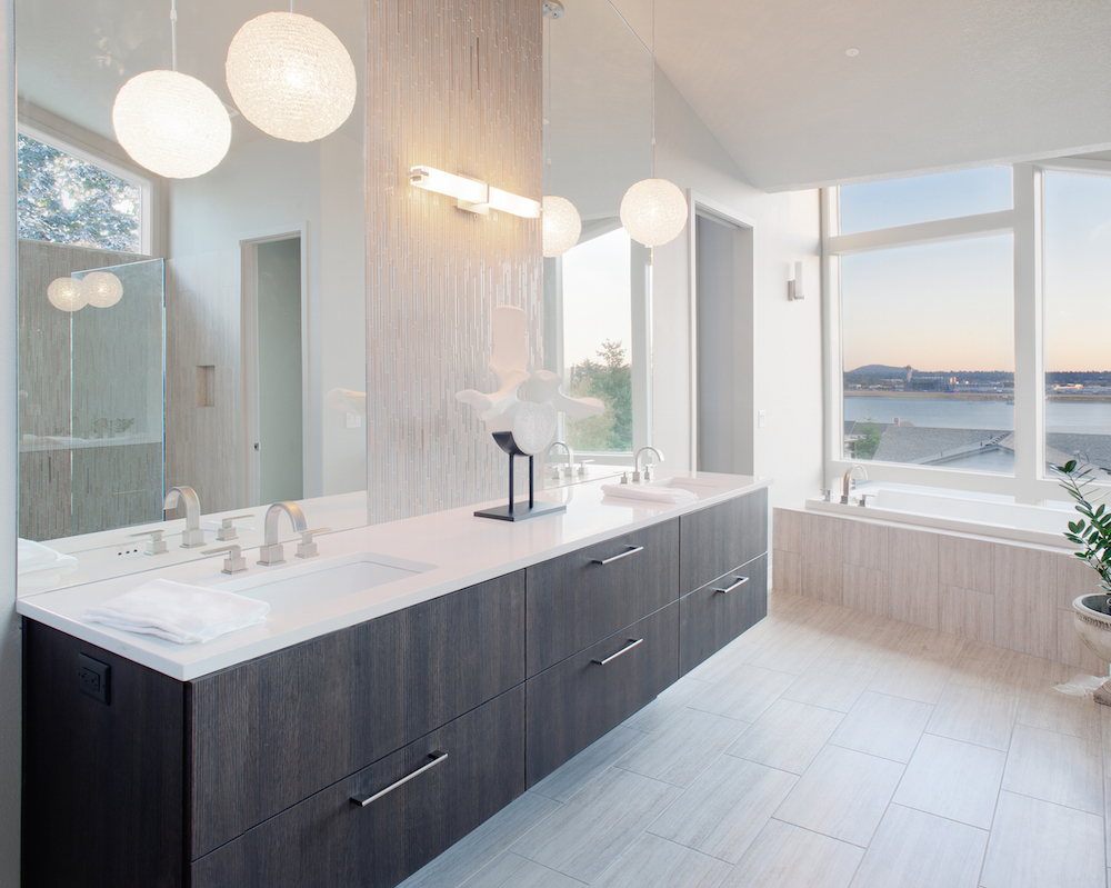 top 28 really bathrooms 17 best images about bathroom