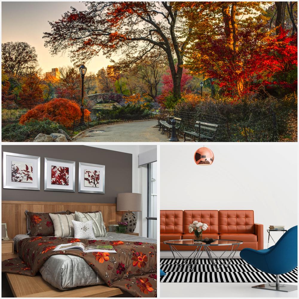 Autumn:Fall