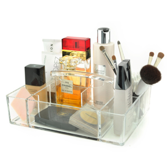 Makeup Caddy