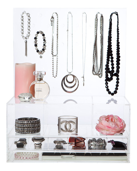 glamourblingbox