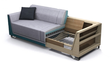 Funique_Sofa_Frame