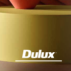 Thumbnail image for Dulux 2017 Colour Forecast
