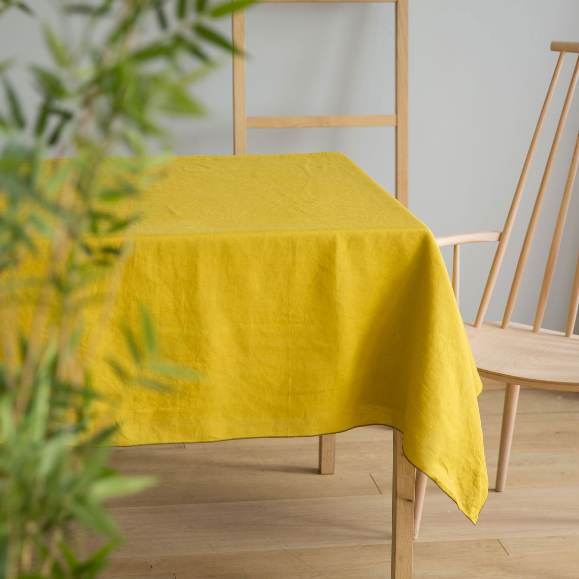 zara-tablecloth-chartreuse