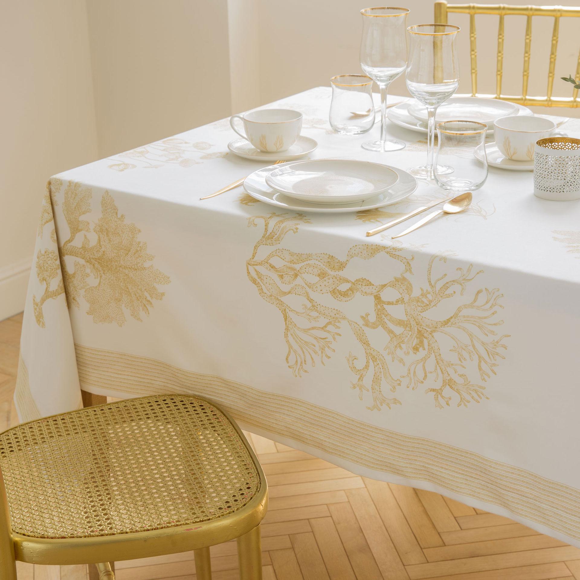 zara-tablecloth-gold