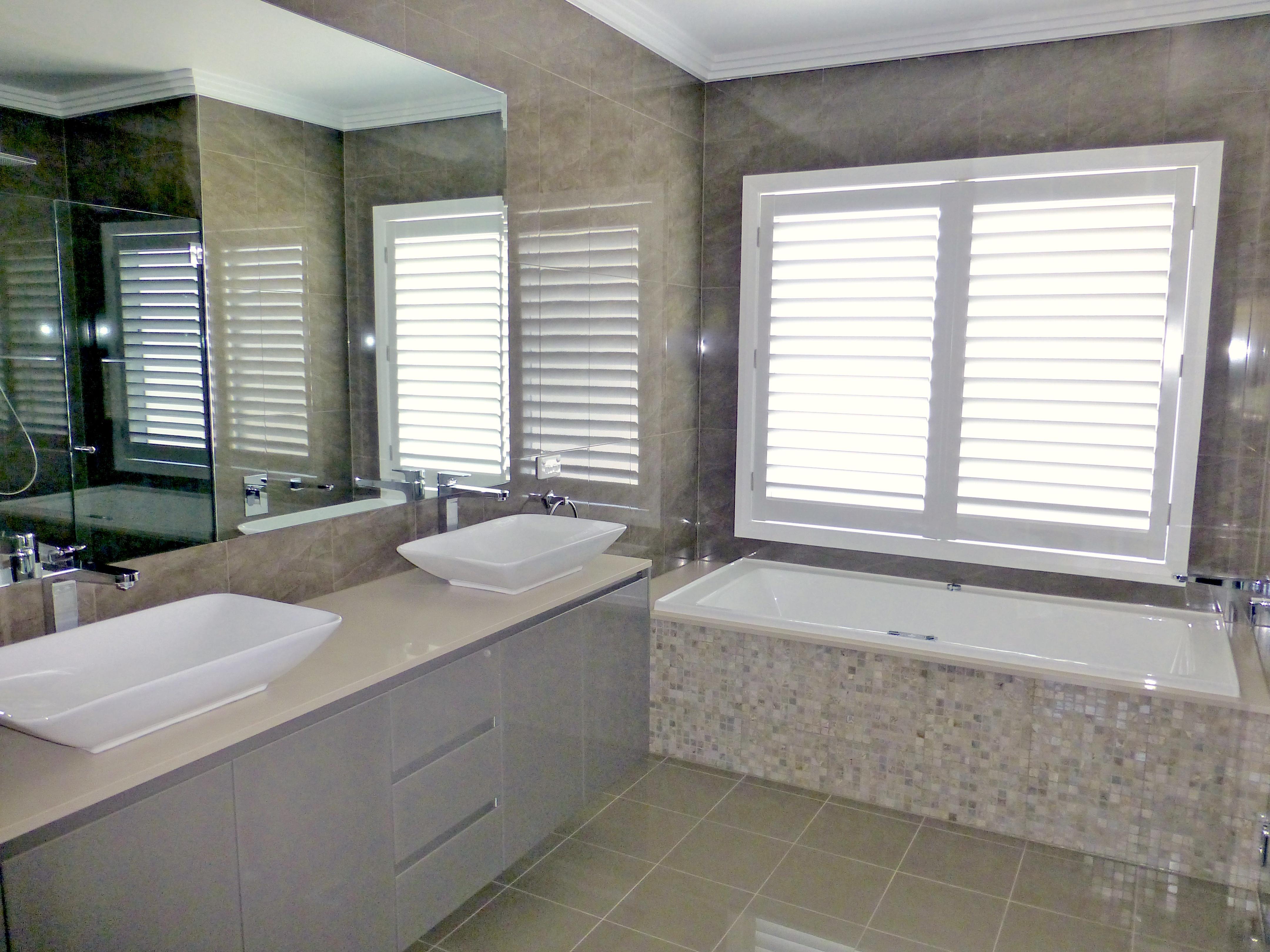 bathroom-1_2