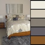 6 Colour Combinations to Revamp your Home