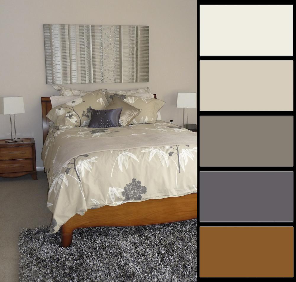 bedroom-12_1-copy