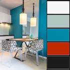 Thumbnail image for 6 Colour Combinations to Revamp your Home