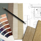 Thumbnail image for 5 Interior Design projects you should definitely hire a professional for