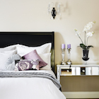 Thumbnail image for Romancing your boudoir with colour