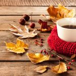 5 Home Décor Tips for the Cooler Months
