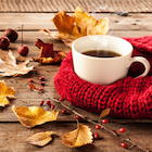 Thumbnail image for 5 Home Décor Tips for the Cooler Months